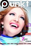 revista punkt din mai 2012