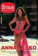 star magazin mai 2012