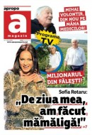 JURNAL-pag-5_14-august1