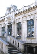 Teatrul_Luciafarul_040211_03