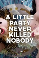great-gatsby-party-quotes-girls-a-little-party-never-killed-nobody